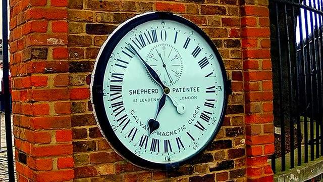 The time gmt london masterforex.org академия обмана